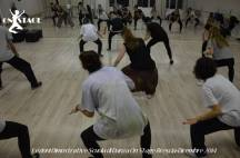 hip-hop-intermedio-9