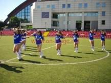 inno brescia calcio (3)