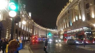 london 2017 (19)