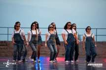 rassegna-vittoriale-10-6-11-gruppo-hip-hop-5