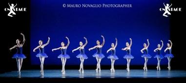 saggio-danza-2016-14