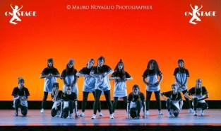 saggio-danza-2016-17