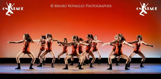 saggio-danza-2016-24