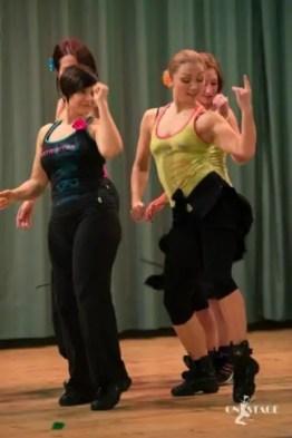 spettacolo-danza-15-dic-2012-27