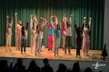 spettacolo-danza-15-dic-2012-43
