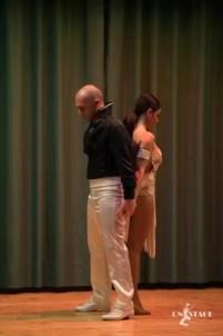 spettacolo-danza-15-dic-2012-71