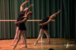 spettacolo-danza-15-dic-2012-87