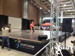 sportshow-esibizione-bachata-2