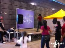 sportshow-stage-m-j-1