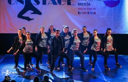 parco castelli 2017 - (29)