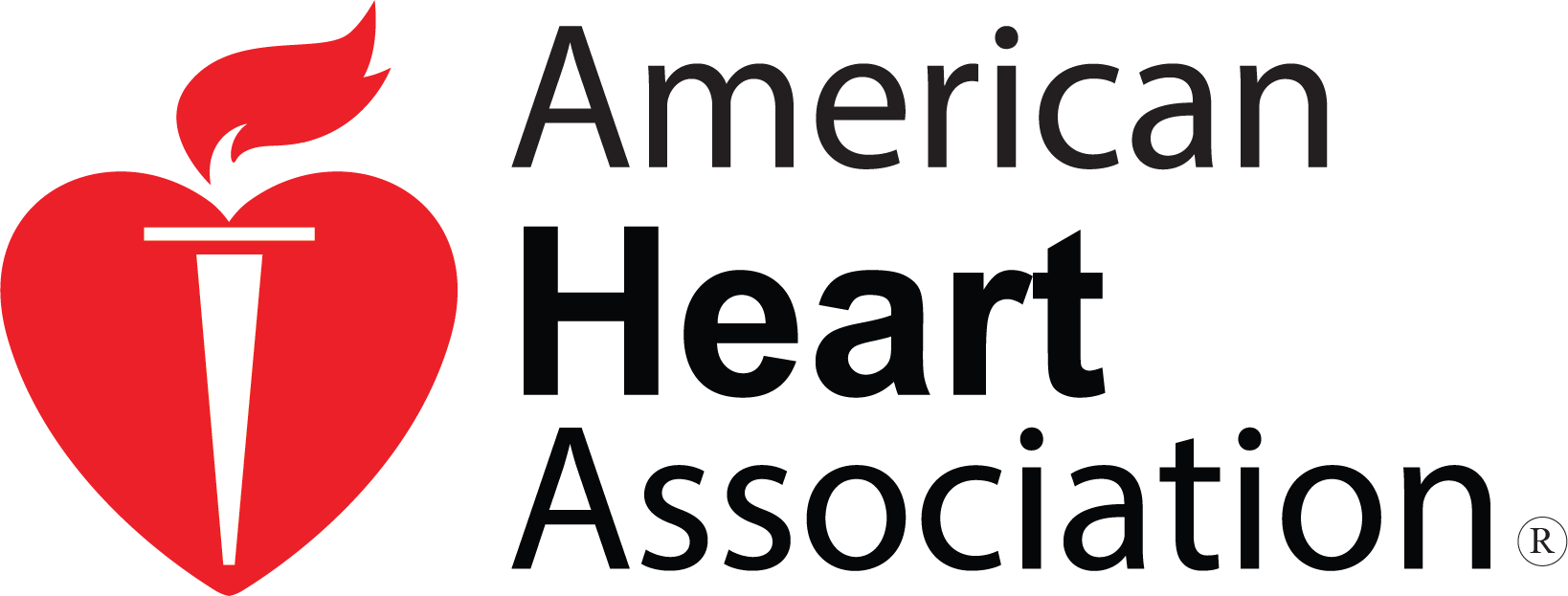 American heart association bls for healthcare providers class on american heart association bls for healthcare providers class on target training courses llc xflitez Image collections