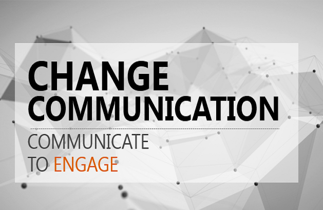 Tips to Navigate Change in Your Organization