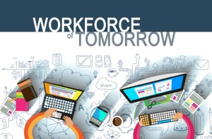 Workforce-of-Tomorrow