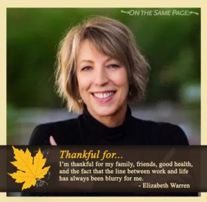 thankful-for-elizabeth