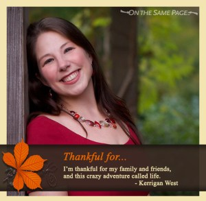 thankful-for-kerrigan