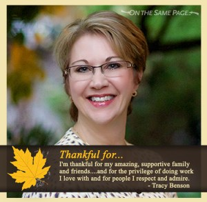 thankful-for-tracy