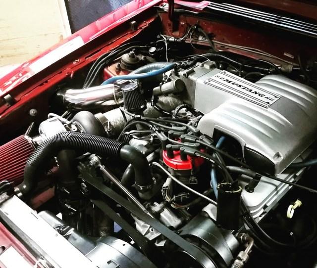 Dsc00101 Dsc00122 Dsc00123 Dsc00125 Dsc00124 Engine