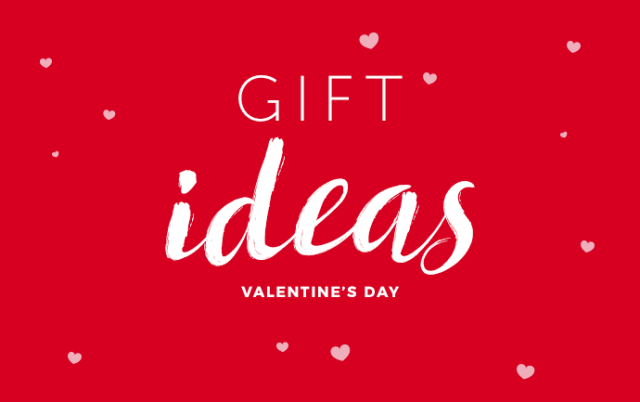 Free Valentine's gifts ideas