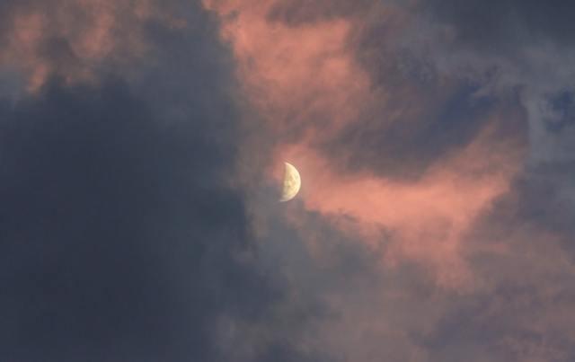 Rituel de nouvelle lune, rituel lunaire, rituel créatif, poser ses intentions, atteindre ses objectifs