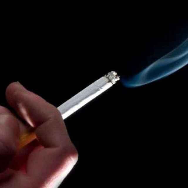Brasil é exemplo para o mundo no combate ao tabagismo, diz OMS ...