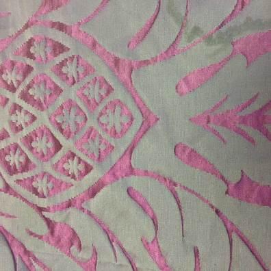 Ultra Violet fabrics 2