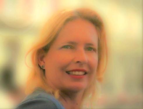 Caroline Raat