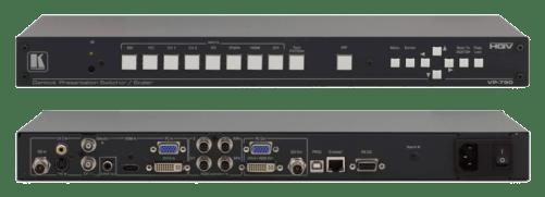 kramer-switcher