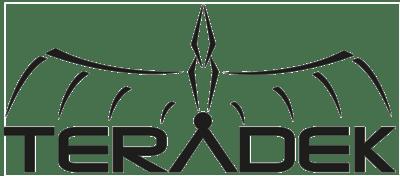 teradek-logo