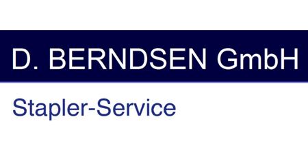 D. Berndsen GmbH