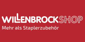 Willenbrock-Shop