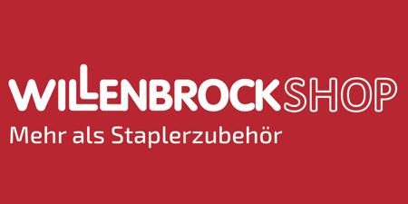 Willenbrock-Shop