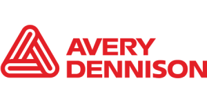 onal-referenzen-avery-dennison