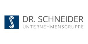 onal-referenzen-dr-schneider