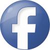 OUMC Facebook