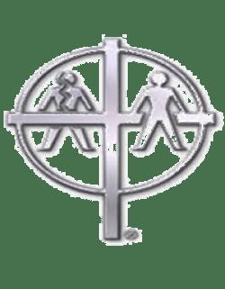 Stephen Ministry: Walking Alongside in Lent – Onalaska