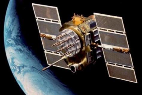 `Δορυφορική` συμφωνία για τη Κύπρο