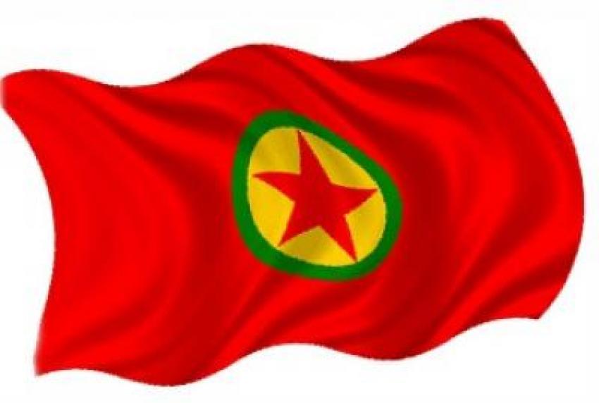 Για `Κουρδιστάν` στην Ν.Α Τουρκία μιλούν οι Κούρδοι της Τουρκίας!!