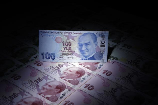 Αποτέλεσμα εικόνας για τουρκια οικονομια