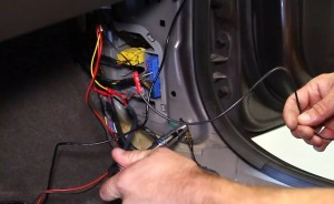 How to Diagnose Automotive Electrical Ground Issues
