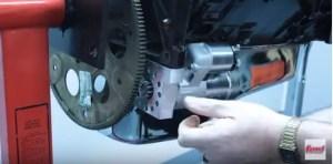 Video: Installation Tips for Mini HighTorque Starters on GM Engines  OnAllCylinders