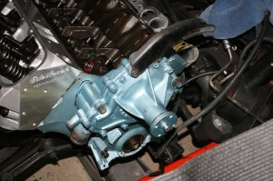 Mailbag: How to Get 400HP from a Pontiac 400 Engine