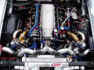 LQ9 Engine Specs: Performance, Bore & Stroke, Cylinder Heads, Cam Specs & More  OnAllCylinders