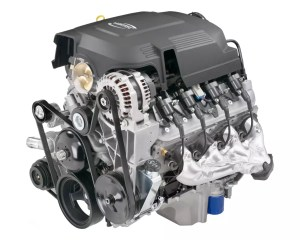 LY6 Engine Specs: Performance, Bore & Stroke, Cylinder Heads, Cam Specs & More  OnAllCylinders