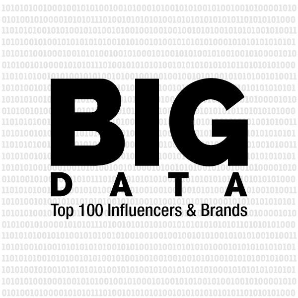 cover_visual_bigdata
