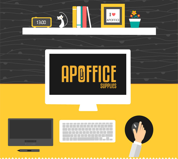 AP-office-Prestashop-1
