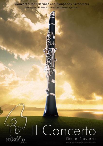 IIConcerto_clarinete_y_cuarteto