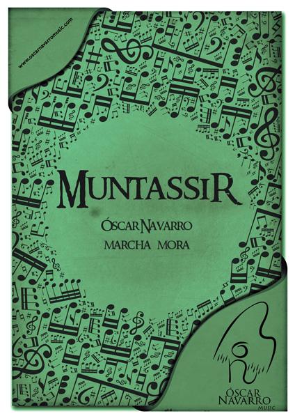 MUNTASSIR
