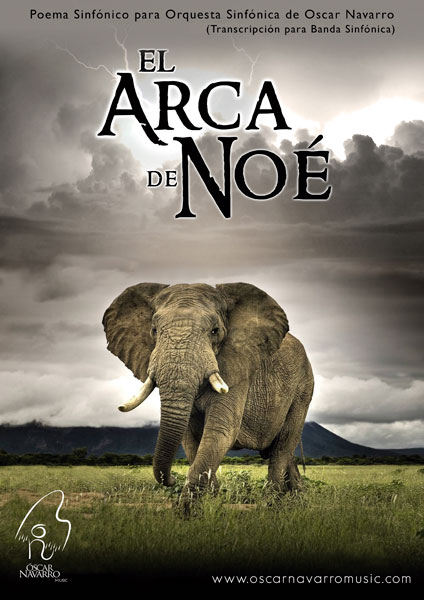 el_arca_de_noe_banda_sinfonica