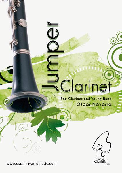 jumper_clarinet_juvenil