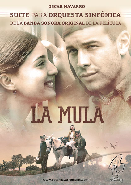 la_mula_orquesta